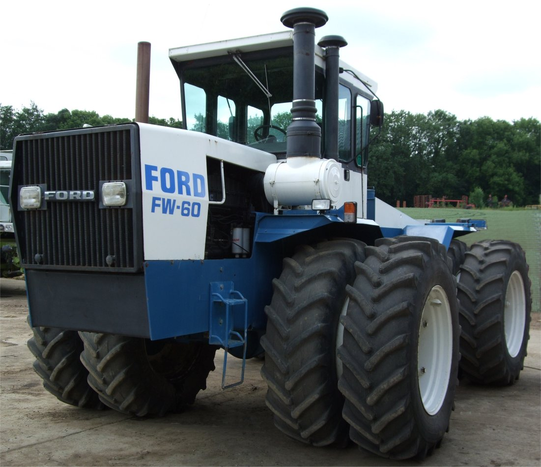 for sale ford sportsmans carlisle club tractors new tractor