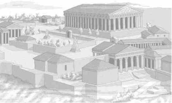 a comparison of ancient athenian and spartan cultures Rise of city-states: athens and sparta ancient greece: sparta vs athens beginning with the rise of greek culture from the ashes of the myceneans.