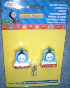 THOMAS THE TANK ENGINE & Thomas